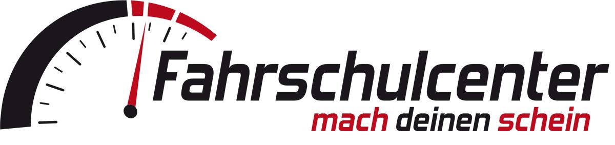 Logo-Fahrschulcenter
