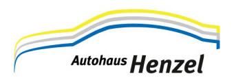 autohaushenzel-logo