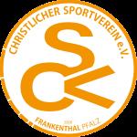 CSV Frankenthal Logo