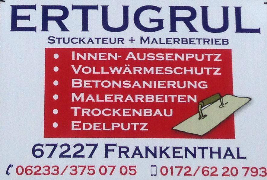 ertugrul-frankenthal-logo