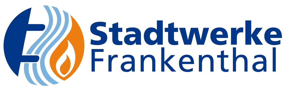 stadtwerke-frankenthal-logo