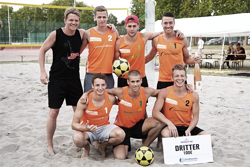 Michael Geipel_Eichbaum Footvolley Cup Frankenthal (73)