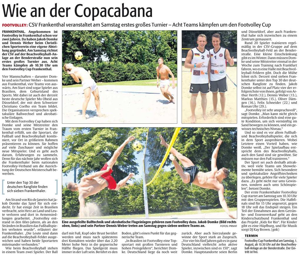 Eichbaum-Footvolley-Cup-Artikel