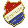 tsv-eppstein
