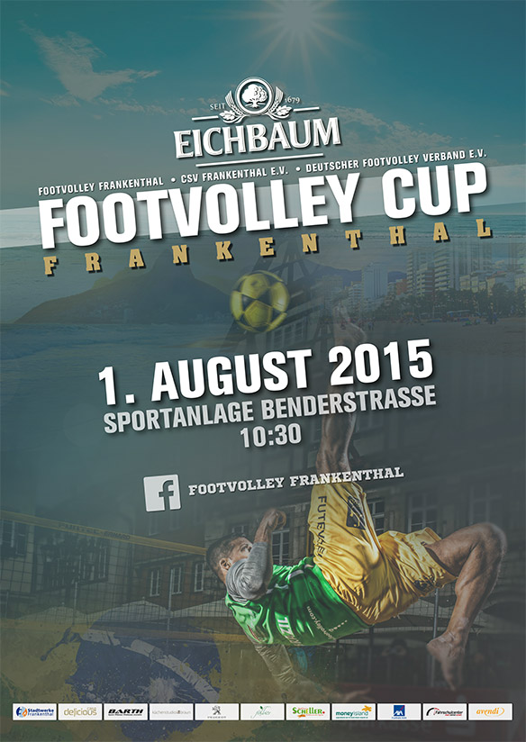 footvolley-turnier-frankenthal