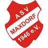 asv-maxdorf