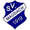 sv-maudach