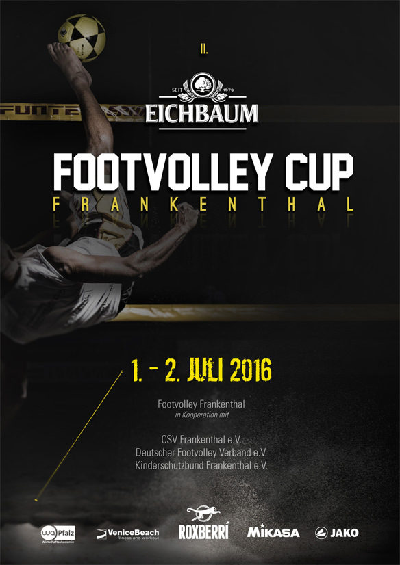 EICHBAUM-Footvolley-Cup-2016