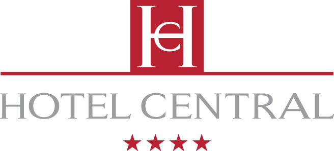 hotel-central-frankenthal