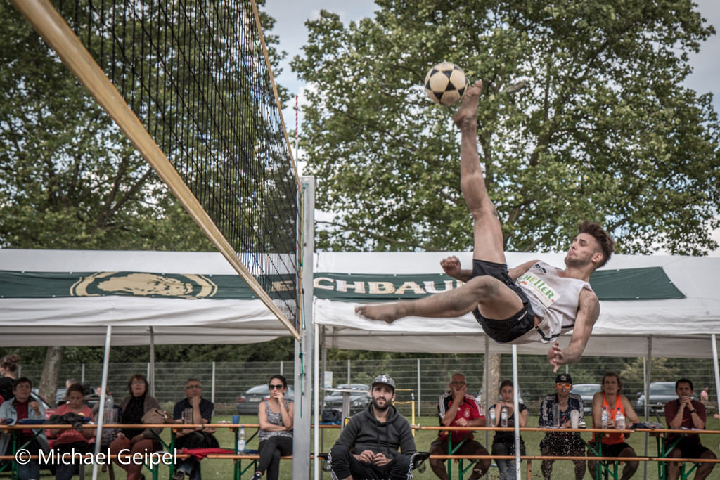 Eichbaum-Footvolley-Cup-2016_4