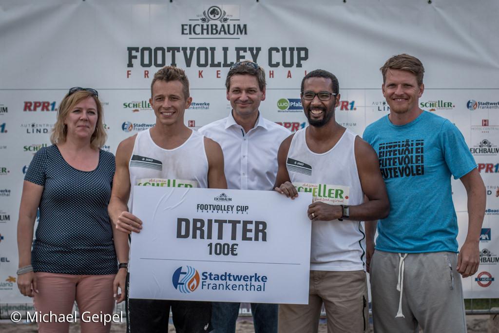 Eichbaum-Footvolley-Cup-2016_6
