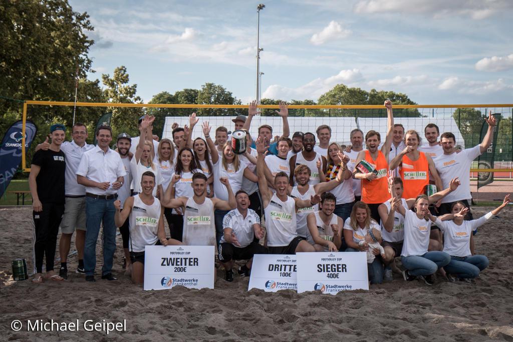 Eichbaum-Footvolley-Cup-2016_7