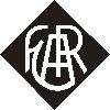 fc-arminia-ludwigshafen-03