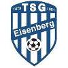tsg-eisenberg