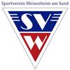 sv-weisenheim-sand