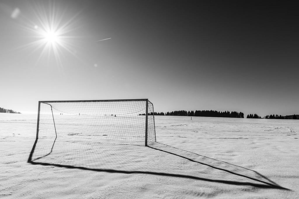 winterpause-fussball